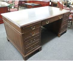Excellent Decoration Used fice Desk Home fice Design