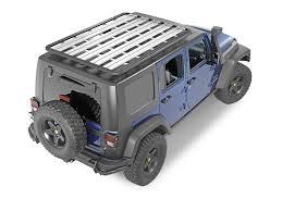 aev 10307010aa roof rack for 07 18 jeep wrangler unlimited jk 4 door previous next