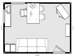 home office plans layouts. Home Office Plans Layouts 7