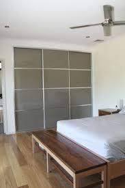 94 best Mirrored Closet Doors images on Pinterest   Bedroom, Doors ...
