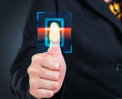 Biometric Technology Biometric Technology Is Not A Cure All For Password Woes Hackbusters