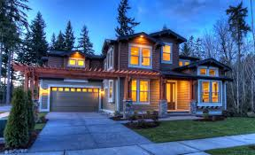 home pacific northwest plans beautiful houselan woodlans charming craftsman style homes of appealing