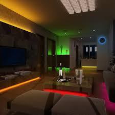 PhucAn36O] Đèn LED dây thông minh Xiaomi Yeelight
