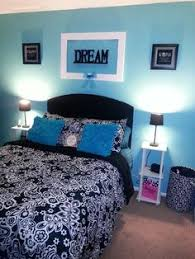 adult bedroom decor. Brilliant Adult Bedroom Makeover From Preteen To Young Adult DIY You Can Accomplish This  In A Weekend To Adult Decor