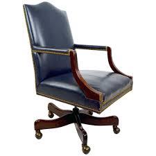 swivel desk pottery barn desk chair swing arm desk lamp ikea