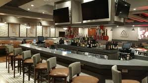 commercial bar lighting. Bar Lighting - 2018 Best Products For Commercial Design G