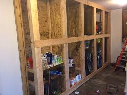 Image Floating Image27121401027 Sugar Bee Crafts How To Plan Build Diy Garage Storage Cabinets