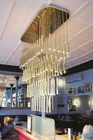 modern chandeliers in contemporary interior design projects modern chandeliers in contemporary interior design projects unique modern