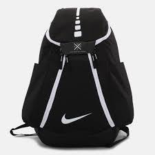 nike quad zip system. nike hoops elite max air team 2.0 backpack, quad zip system f