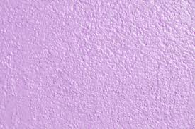 lavender wall paintLavender Light Purple Painted Wall Texture  My Room  Pinterest