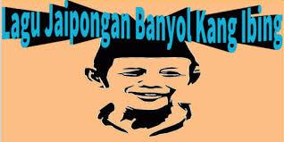 To start this download lagu you need to click on download button. Download Lagu Jaipongan Banyol Kang Ibing Free For Android Lagu Jaipongan Banyol Kang Ibing Apk Download Steprimo Com