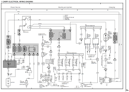 1000 wiring diagram haltech get image about wiring diagram 1000 wiring diagram haltech get image about wiring diagram