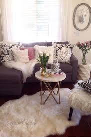 best  accent pieces ideas on pinterest  coral room accents