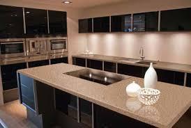 hanstone quartz countertops the pros and cons sebring services