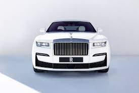 Rolls royce cars price starts at rs. Rolls Royce Ghost Price July Offers Images Mileage Review And Specs