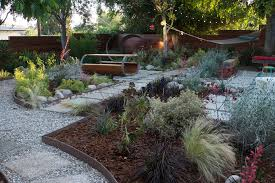 Small Picture Design Your Garden Garden ideas and garden design