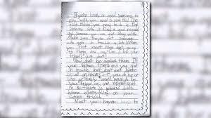 prior lake student pens best friends essay ever com draft