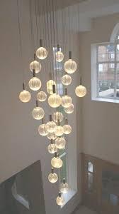 long modern chandelier contemporary chandeliers and plus long modern chandelier and plus pertaining to oversized lamp long modern chandelier