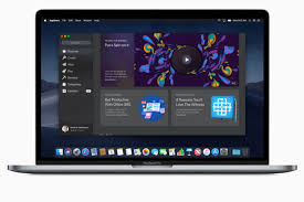How To Get A Screenshot The Macos 10 14 Mojave New Screenshot Tools Guide Computerworld
