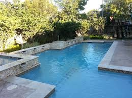 custom swimming pool designs. Custom Swimming Pool Designs T