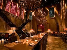 Best asian fusion restaurant