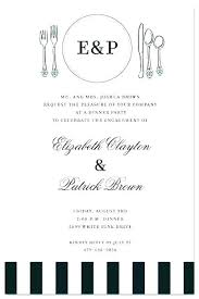 Formal Dinner Menu Template Inspiration Menu Card Template