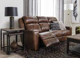 10 best reclining sofas ing guide