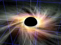 Image result for black holes