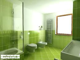 green bathroom color ideas.  Bathroom Color Ideas For Bathrooms Bathroom Colors Best Green  In Modern   On Green Bathroom Color Ideas