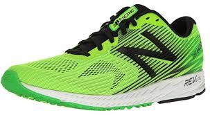 new balance running shoes for men 2017. best running shoes for men 2017: new balance neon green 2017 n