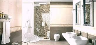 Bad Fliesen Ideen Schwarz Wei. Cool Badezimmer Schwarz Weis Mosaik ...