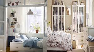 King Size Bedroom Sets Ikea Fresh Furniture For Small Spaces Couches ...