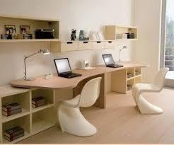 ergonomic home office desk. Ergonomic Desks For Home 22 Office Desk A