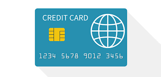 Applying For Business Credit 5 Questions To Ask Before Getting A Business Credit Card Fora