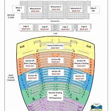 Rosemont Theater Seating Chart 46 New Wiltern Theater Seating Chart Home Furniture