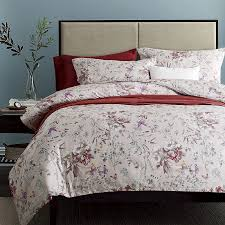 modern bed linens promotionshop for promotional modern bed linens