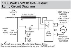 ge ballast wiring diagram 25 wiring diagram images wiring cid1000 hr wiring diagram universal electronic ballast