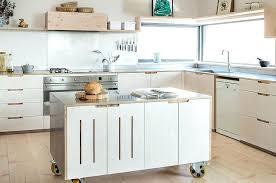kitchen islands large kitchen island on wheels kitchen big kitchen island a big kitchen island