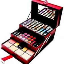 ads makeup kit ping india makeup daily