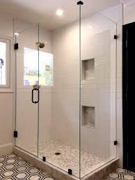 ace shower door