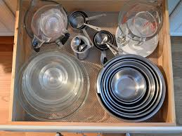 For Organizing Kitchen 10 Steps To An Orderly Kitchen Hgtv