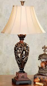 Schlafzimmer Lampen Ebay 54 Herrliche Ebay Kleinanzeigen Lampen