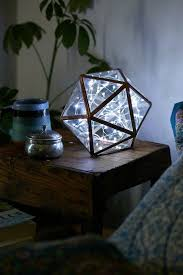 ... Lamp, Lamp Cool Lamps For Man Cave Design: Excellent Cool Lamps For  Living Room ...