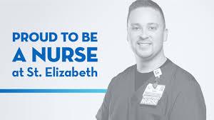 St Elizabeth My Chart Account Disabled St Elizabeth Healthcare Nursing At St Elizabeth