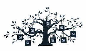 Black Iron Wall Decor Metal Tree Wall Decor Winda 7 Furniture