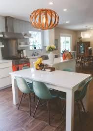 living room orla kiely multi: orla kiely multi stem wallpaper kitchen google search