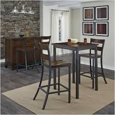 kitchen high chairs simple contemporary pub table and chairs fresh contemporary pub table set in 2018
