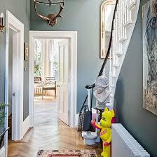 paint colors for hallwaysThe 25 best Hallway paint colors ideas on Pinterest  Hallway