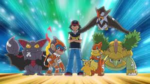 The Best Pokemon In Pokemon Go Strategies And Battle Type