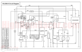 yamaha grizzly wiring diagram image yamaha grizzly 350 wiring diagram yamaha auto wiring diagram on 1999 yamaha grizzly 600 wiring diagram